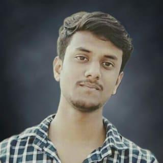 Shubham Prakash profile picture