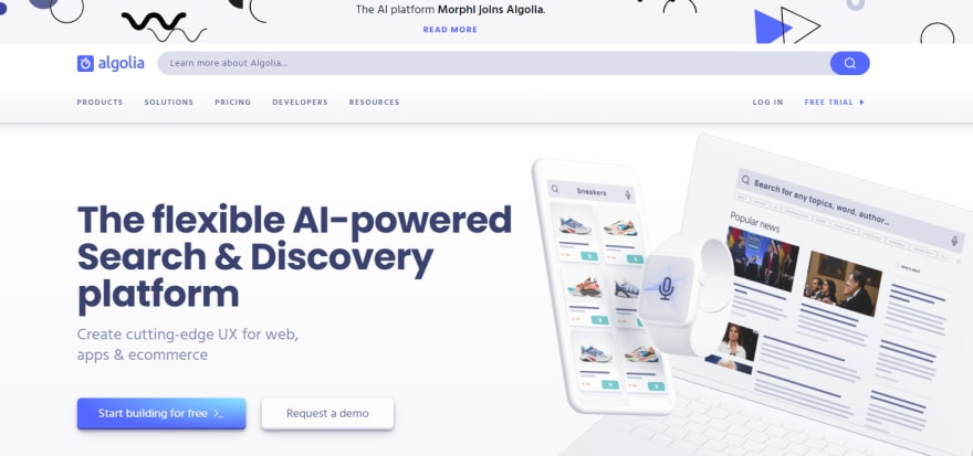 algolia-enterprise-search-software-ascendix