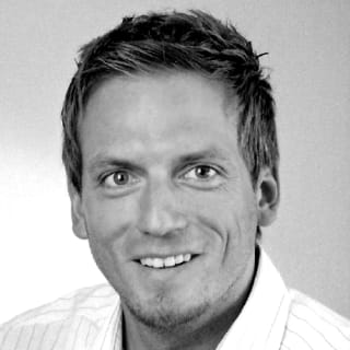 Hans-Peter Grahsl profile picture