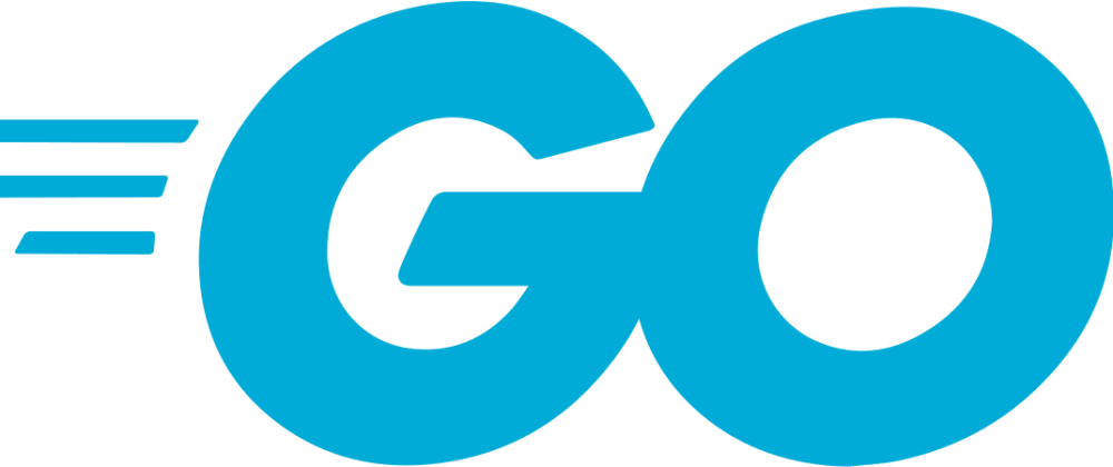 Cover image for Go, the Language You Love to Code In