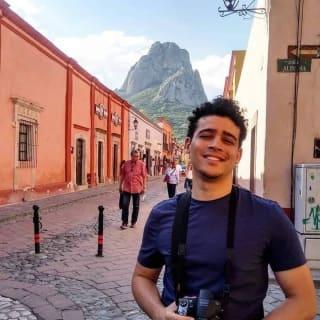 Marlon Souza profile picture