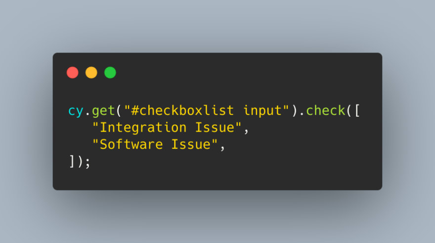 checkboxes-code