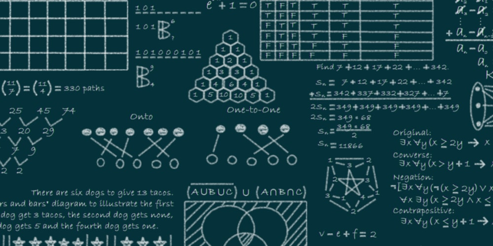 How To Learn Data Structures And Algorithms (An Ultimate Guide For Beginners)