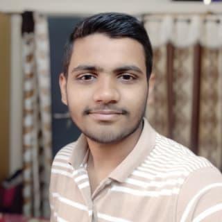 irfanukani profile picture