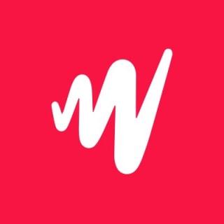 jwplayer profile