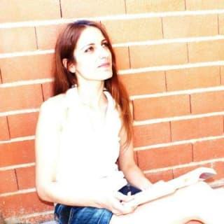 ChiaraLyn profile picture