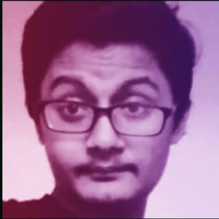 Maqbool profile picture