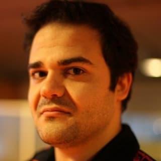 Talha Buğra Bulut profile picture