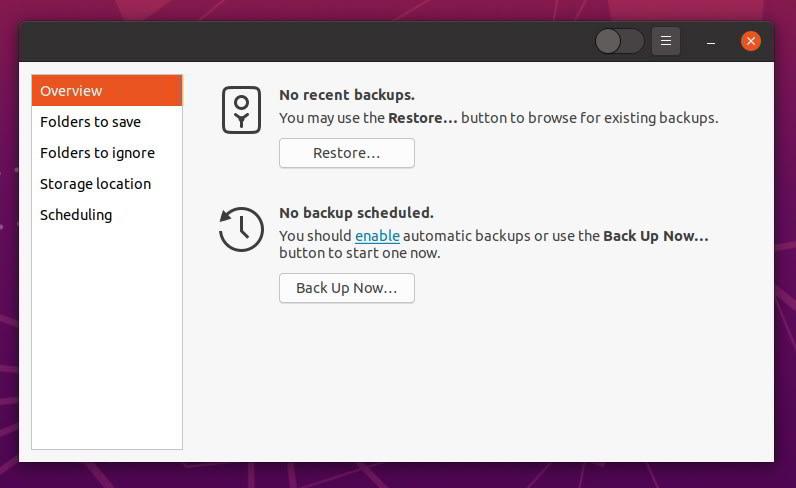 Ubuntu 20.04 Review