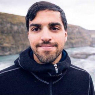 Mark Catalano profile picture