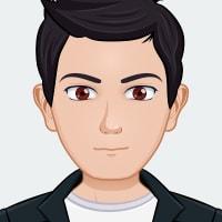 Sahil Rajput profile image