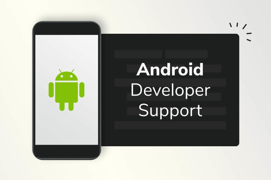 Upgrade Your Android Project from JCenter to Maven Central