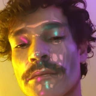 Ross Peili profile picture