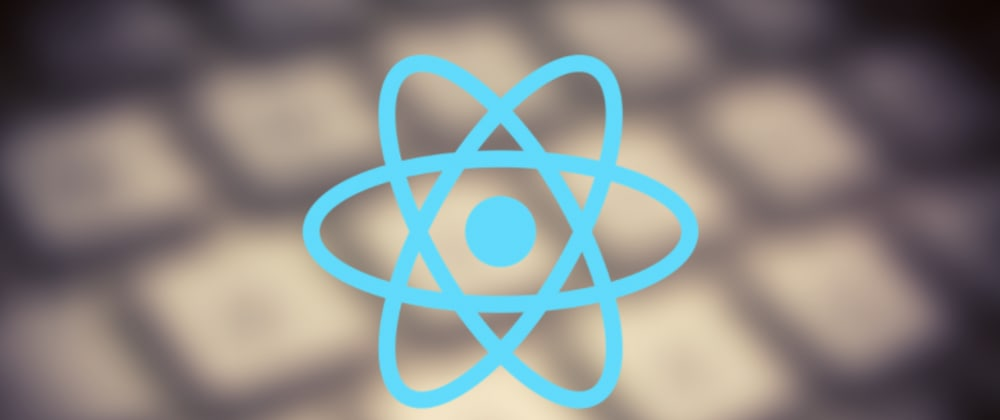 Cover image for Redoing search UI with React Context and refs