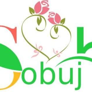 Sobuj profile picture