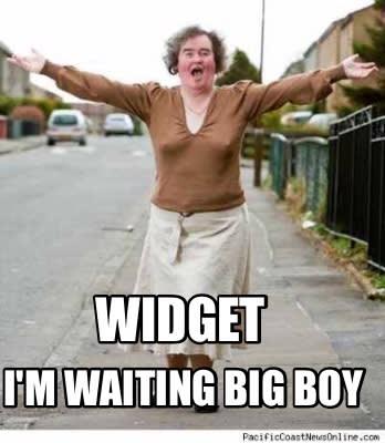 my_widget
