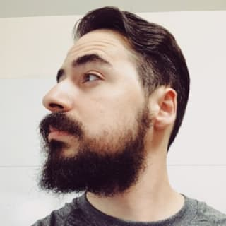 Allan MacGregor 🇨🇦 profile picture