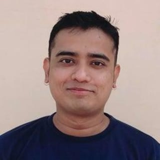 Rohit Rawat profile picture