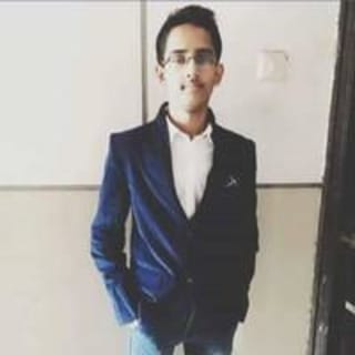 Dheeraj Purohit profile picture