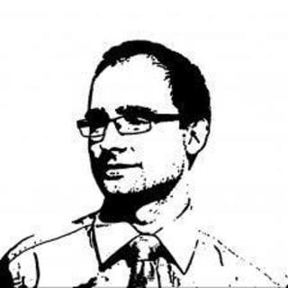 Wojtek Trocki profile picture