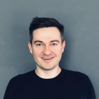 Artur Czemiel profile picture