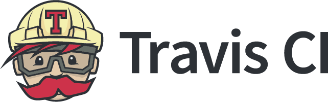 TravisCI-Full-Color.png