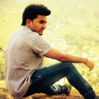 ShahiLalit profile picture