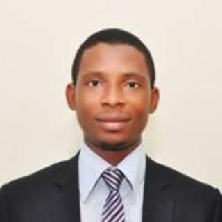 Saheed Oladosu profile picture