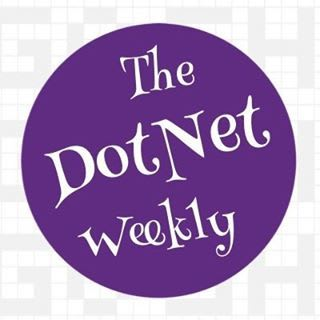 The DotNET Weekly profile picture