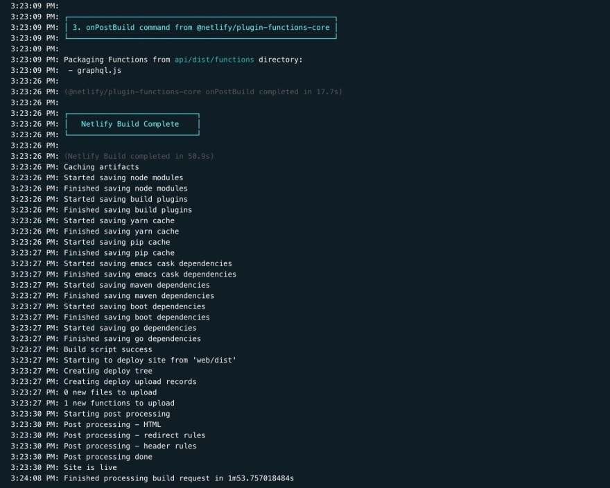 27-build-logs-5