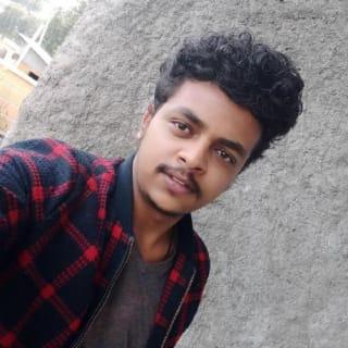Yared Solomon profile picture