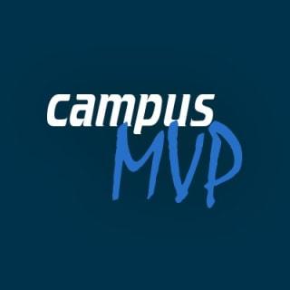 campusMVP profile picture