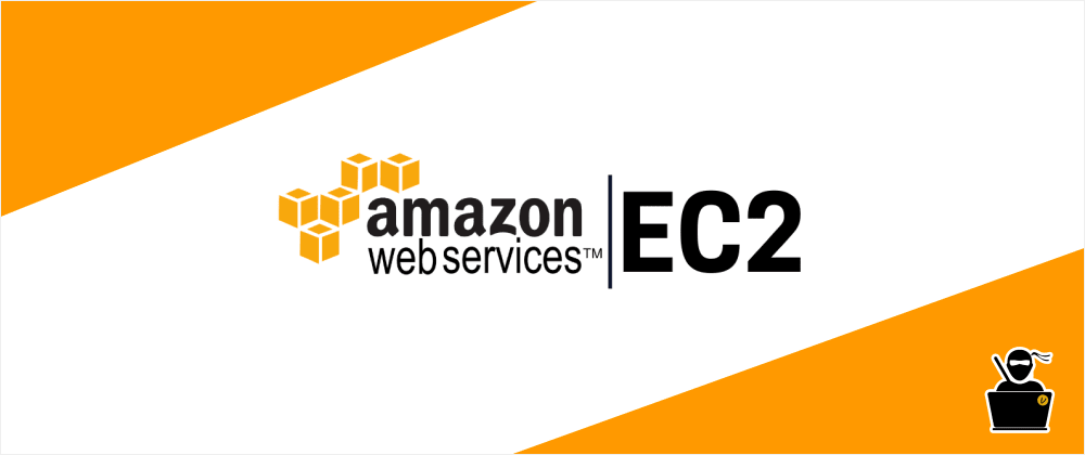 Cover image for AWS - EC2 Instance purchasing options