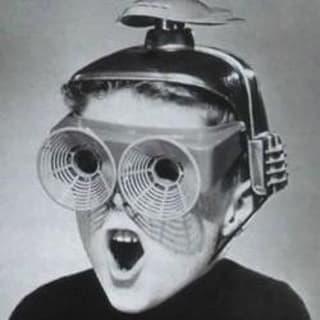 ghrist profile picture