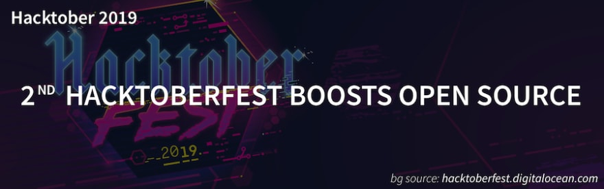 Hacktoberfest Takes the Developer Community By Storm Photo