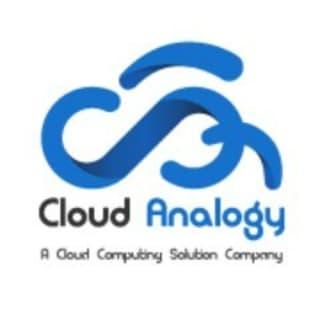 CloudAnalogy profile picture