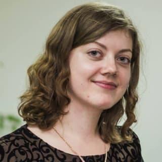 tatiana-sh profile picture