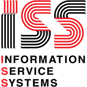 issartcompany profile