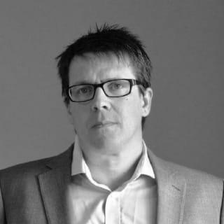 James MIllar profile picture