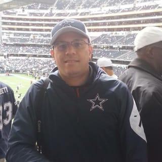 Romulo Brandino da Silva profile picture