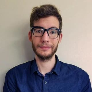 Gareth Kloeden profile picture