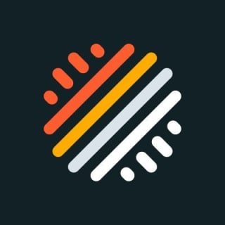 nots_io profile