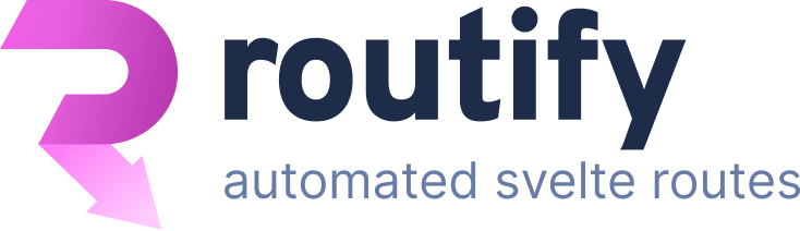 routify
