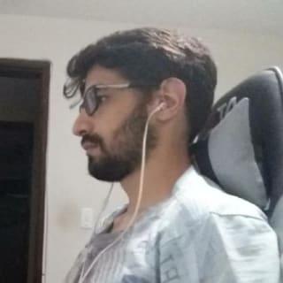iranneto profile