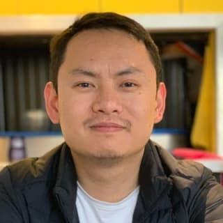 Sameer Gurung profile picture