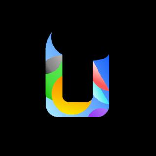 Utsav Ladani profile picture