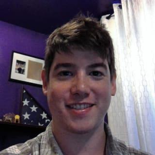 AndyRosenberg profile picture