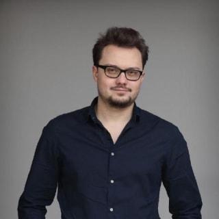 Vitaly Senko profile picture