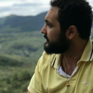 Charbel Rami profile picture