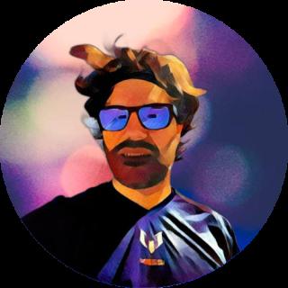Fernando Comet profile picture